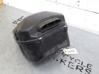 Suzuki SFV650 SFV Gladius Airbox air box & filter SV198