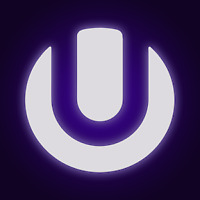 1-8 Ultra Music Festival Tickets -  3 Day Pass
