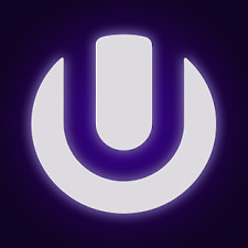 1-8 Ultra Music Festival Tickets 2021 -  3 Day Pass