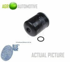 BLUE PRINT ENGINE FUEL FILTER OE REPLACEMENT ADK82312