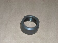 KF137274 Chicago Pneumatic Clamp Nut, New Old Stock