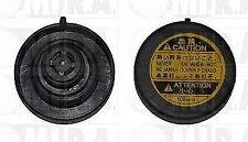 TAPPO VASCHETTA ACQUA RADIATORE TOYOTA RAV 4 II 2.0 RAV 4 III 2.2 dal 2000