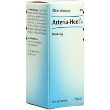 Arteria Heel N gouttes 30 ml pzn52801