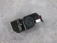 Bass Box vom Audi S6 4B  A6 RS6 Avant 4,2l V8 Lautsprecher Blaupunkt 4B9035382
