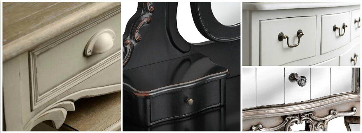 lilyben-furniture-giftware