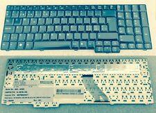 CLAVIER QWERTZ SUISSE ASPIRE 6530, 6530G NSK-AF300 9J.N8782.300 KB.INT00.302