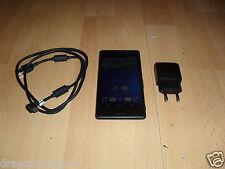 Sony Ericsson Handys Smartphones Sony Xperia M4 Aqua Günstig Kaufen Ebay