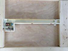 Pachislo Slot Machine Fluorescent Light Control Board Originally from Takarabune