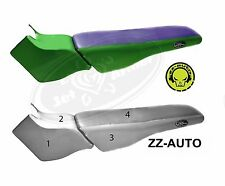 JetArmor Custom Seat Cover for SeaDoo 90-91 GT/ 96 GTI/ 96-00 GTS/ 92-95 GTX