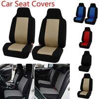 2 Größen Schutzschild Pad Abdeckungen für den Autositz Auto Kissen Mat