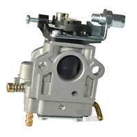 Carb Fit  Walbro WYK 406 345 Carburetor Echo A021001870 PB-770 Backpack Blower