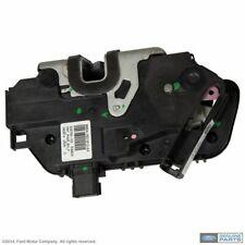 Genuine Ford Door Lock Actuator Motor DG1Z-5421812-B