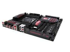MSI Gaming X99S Gaming 9 ACK LGA 2011-v3 Intel X99 ATX Intel Motherboard