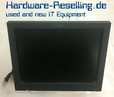 "IBM TOUCHSCREEN MONITOR 15 "" 4820-51G 1024x768 VGA"