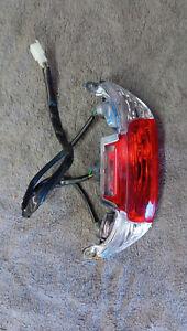 Front Light /150/ /150/ RMS Grupo /Óptico Piaggio Vespa LX 125/ faros delanteros //Head Lamp Piaggio Vespa LX 125/