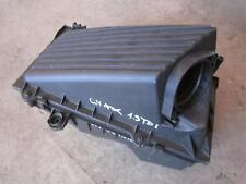 Luftfilterkasten Luftkasten VW Golf 4 Bora 1.9 TDI 1J0129607AE Kasten
