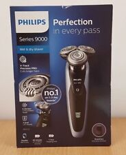 Philips Series 9000 Electric Shaver - S9211/12
