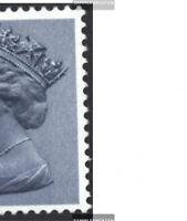 Großbritannien 946-952 (kompl.Ausg.) postfrisch 1983 Elisabeth II.