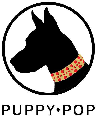 PuppyPopDesigns