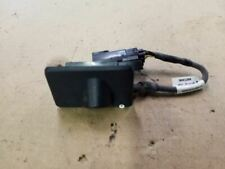 REAR HATCH BACKUP REVERSE CAMERA | FITS 09 10 11 12 13 14 FORD EXPEDITION