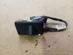 REAR HATCH BACKUP REVERSE CAMERA   FITS 09 10 11 12 13 14 FORD EXPEDITION
