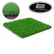 Kunstrasen Rasenteppich EVERGREEN Gras, Wischer, Rasengarten, gute Qualität