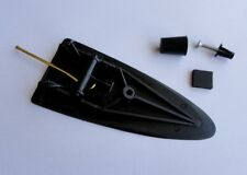 NAUTOS 91115 - LASER PART - COMPLETE LASER BAILER - LASER SAILBOAT PART
