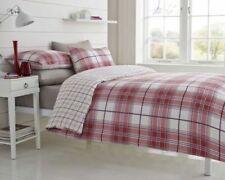King Duvet Set Home Bedding