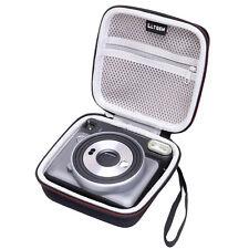 LTGEM Carrying Case For Instax Square SQ6 - Instant Film Camera - Storage Bag