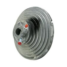 Garage Door Vertical Lift Cable Drums D850-132 (Pair)