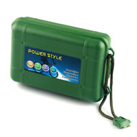 1 Pc Cover Box Plastic Arrow Heads Protector Portable Case Convenient Arrowhead