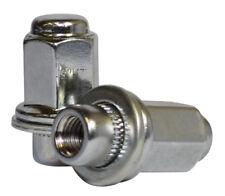 Wheel Lug Nut-OE Style Lug Nut Toyota with Washer 12mm 1.50 581145L