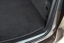 Neu Kofferraummatte Mercedes GL kl C X253 Velour