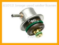 Audi Beetle Cabrio Volkswagen EuroVan Golf Jetta Bosch Fuel Pressure Regulator