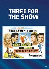 THREE HOURS TO KILL Region Free DVD - Sealed