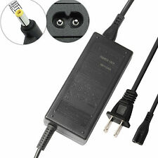 19V 3.42A 65W AC Adapter Power Charger Cord For Acer Hipro HP-A0652R3B (5.5*1.7)