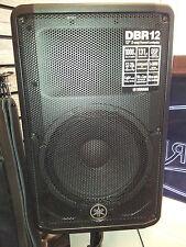 Yamaha Speaker (s) DJ & PA Equipment Packages