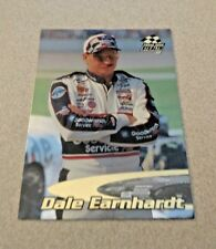1999 Press Pass Vip Lap Leaders #ll39 Dale Earnhardt Racing Card Sports Mem, Cards & Fan Shop