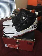 Nike Lebron 3 Sb Jordan 1, 2, 4, 5, 6, 7, 8, 9, 10, 11, 12, 13, 14, 15, 16, 17,
