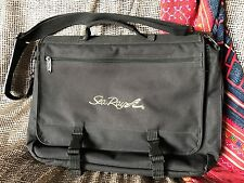 Sea Ray Yachting / Ships Papers Shoulder Bag …beautiful for the yachty