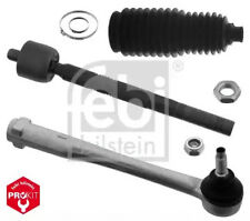 Rod Assembly FEBI BILSTEIN 39034