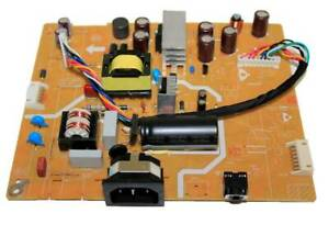 Genuine Acer Power Supply Board P/N 4H.2YJ02.A13 for Acer KA270H Monitor