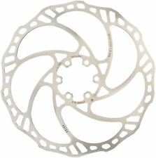 Magura Storm SL2 Disc Rotor 180mm 6-Bolt MTB Mountain Cross Bike