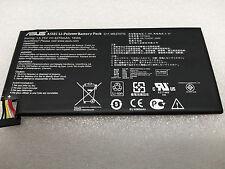 1pcs New Battery For Asus C11-ME370TG 370TG Google Nexus 7 Tablet PC 4270mAh