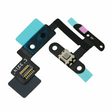 NEW Power Flex On-Off Button Cable Microphone Replacement Part for iPad Air 2