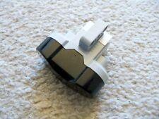 LEGO Mindstorms Technic - Electric, Sensor, Infrared - EV3 95654 - Tested/Works