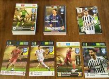 Lotto 76 Card Adrenalyn XL FIFA 365 vari anni 2015 2016 2017 Panini