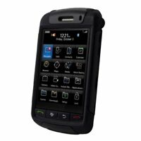 New OEM OtterBox Commuter Case for BlackBerry Storm 9500 Series (Black)