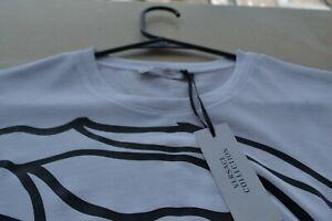 Versace T-Shirt - Medium