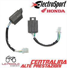 CENTRALINA CDI ALTE PRESTAZIONI ELECTROSPORT HONDA CX 500 T Turbo 1982